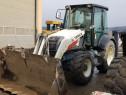 Buldoexcavator Terex 860 Elite