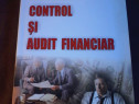 Control Si Audit Financiar - Minica Boaja, Sorin Claudiu R