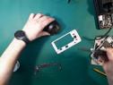 Inlocuire Mufa Incarcare Samsung S8 S8 Plus S9 S9 PLus