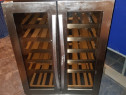 Vitrina frigorifica/vitrine frigorifice/lada frigorifica/con