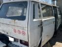 Piese Transporter VW T3 diesel 1,6