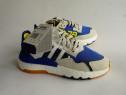 Adidas Originals Nite Jogger Ninja Boost 37EU - factura