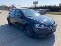 VW GOLF VII , 1.0 TSI, 110 CP , 2017