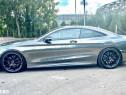 Mercedes-Benz SCoupe 500