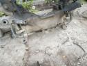 Punte fata Peugeot 407 2.0 benzina