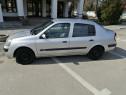 Renault Clio symbol 1.5dci
