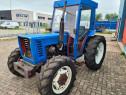 Tractor Fiat 45 66