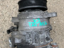 Compresor clima cu defect Bmw seria 1 F20/3 F30/4 F32/X3 F25