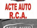 Contracte Auto,Asigurari,Traduceri non stop 24/24 Alexandria