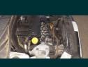 Motor Dacia Logan,Clio,Megane,Kangoo 1.5 Dci euro 3