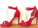 Pantofi evenimente