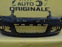 Bara fata Volkswagen Golf 5 GTI 2003-2008