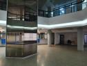 ULTRACENTRAL - cladire birouri, D+P+3E la 9 euro/mp/luna