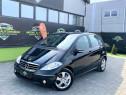 Mercedes a180 Rate fixe / garantie / livrare gratuita