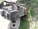 Motor Rover 45 2.0d 101cp