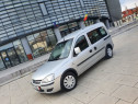Opel corsa 13 Diesel 2007