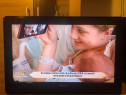 Televizor Philips LCD 81 cm