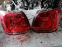 Stop / Lampa VW Polo Model 2009-2017 6r0945258 + Piese Sh
