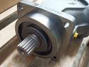 Hidro-motor Rexroth R909422638