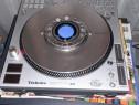 CD player Technics SL-DZ1200 sau SL-PD6