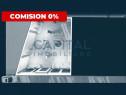 Spatiu comercial semifinisat, predare in oct 2021, Comision