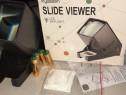 Slide viewer nou. produsul nu este folosit.