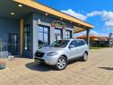 Hyundai santa fe~livrare gratuita/garantie/finantare