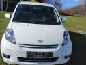 Daihatsu Sirion 4WD-1,3-91cp-10/2010-152000 km