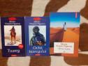 Tuareg ciclul-Alberto Figueroa (3 vol)