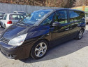 Renault espace , 2.0 150 cp , 2009 , autoutilitara