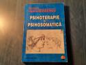 Psihoterapie si psihosomatica Vasile Mihaescu