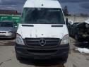 Dezmembram Mercedes Sprinter 311CDI OM646.985