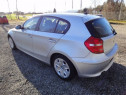 Dezmembrez BMW Seria 1 E87 Model din 2007-2010