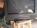 Televizor Panasonic, diagonala 54 cm
