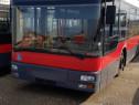MAN Omnibus M3 Autobuz Autocar 82 Locuri PE GAZ ( GPL )