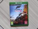 Xbox One: Forza Horizon 4!