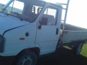 Camionete Fiat ducato