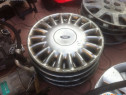 Capace Ford pe 14 inch
