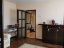Apartament 2 camere , 49 mp - Campus Tudor Vladimirescu