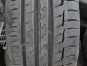 Anvelope vara Continental Premium Contact 6 225/50 R17 2019