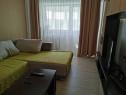 Apartament 2 camere decomandate Rovine Parculet