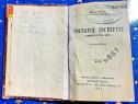 4389-Moliere-bolnavul inchipuit 1924-Comedie 3 Acte.
