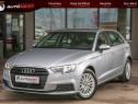Audi a3 sportback s-tronic