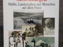 Album fotografie transilvania sibiu brasov limba germana