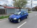 Dacia Logan 1.6MPi 90cp Laureat dotat Full 2006 intretinut