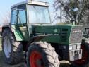 Tractor fendt 311 lsa