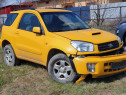 Dezmembrez Toyota Rav 4 2003 motor 2.0d 1cd-ftv piese