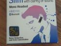 Casca bluetooth Samsung HM3100