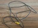 Cablu RCA Male to RCA Male