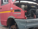 Iveco daily motor 2800 cmc